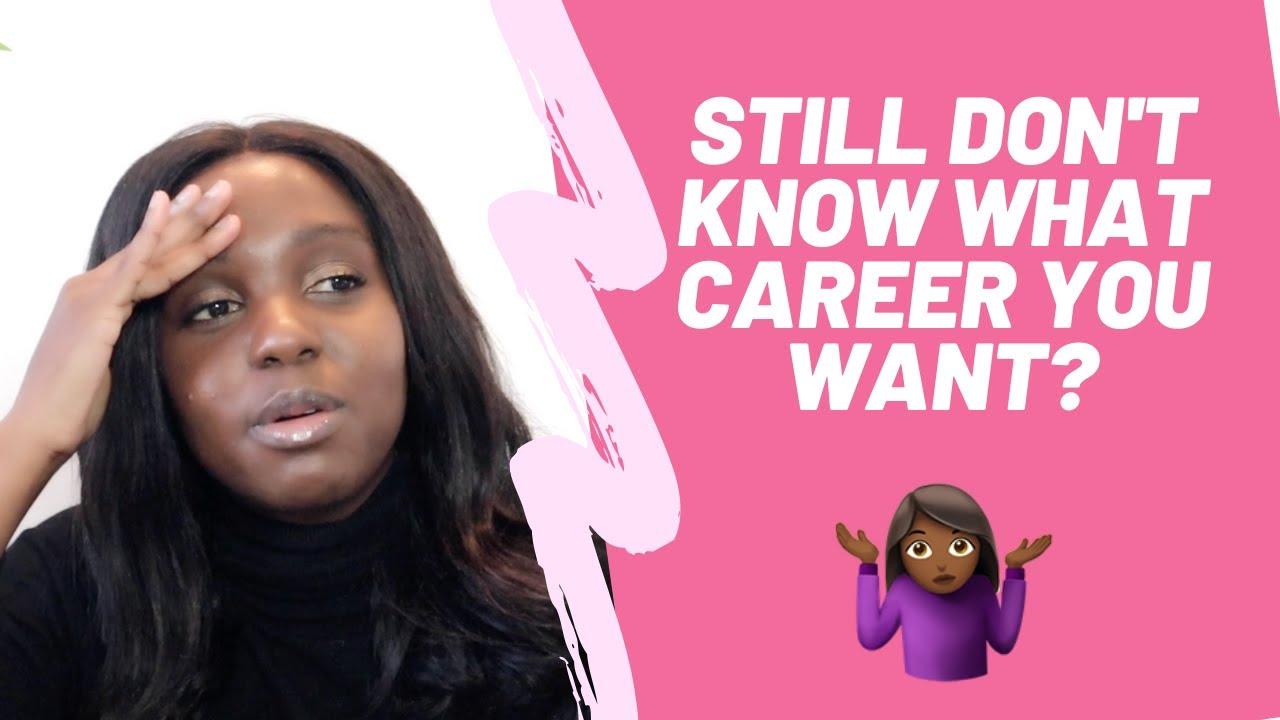 careers