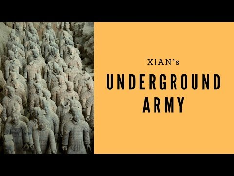 an-underground-army-in-xian!