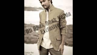 Master Saleem new song (Dil Dhak Dhak karda)