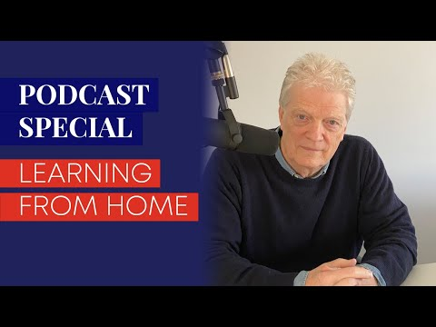 new:-learning-from-home