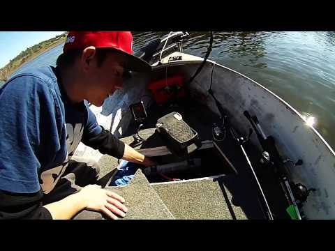THE BEST 10 FOOT JON BOAT EVER | Project vHull from YouTube · High Definition · Duration:  2 minutes 28 seconds  · 677 views · uploaded on 14.08.2016 · uploaded by Jeff Brown