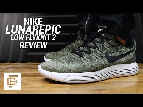 nike-lunarepic-low-flyknit-2-review