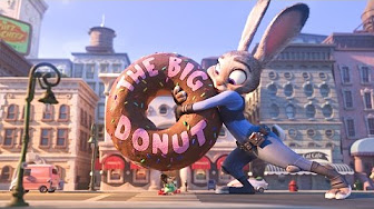 zootopia full movie dailymotion watch online