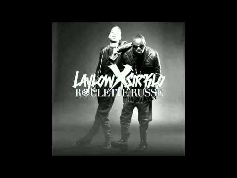 Youtube: Laylow X Sir'klo – Les Oreilles Qui Sifflent HQ
