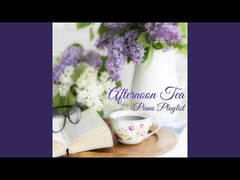 The Piano Music - Jane Austen Lectures