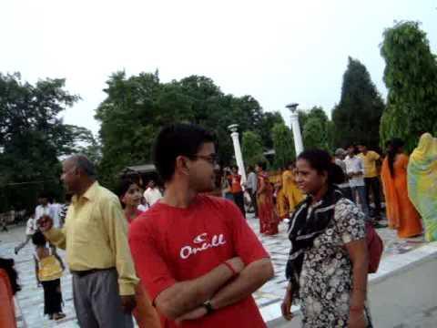 Search gorakhnath full movie in hindi - GenYoutube