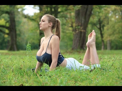 Top 10 Different Types Of Yoga Asanas And Their Health Benefits