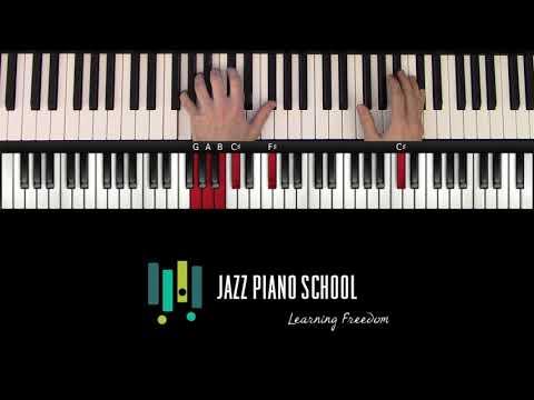 The John Coltrane Sound