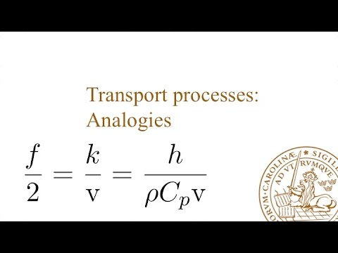 Surface penetration theory in mass transfer And have