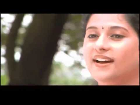 Kakkum Karangal by Elizabeth Raju [Malayalam Christian Song]