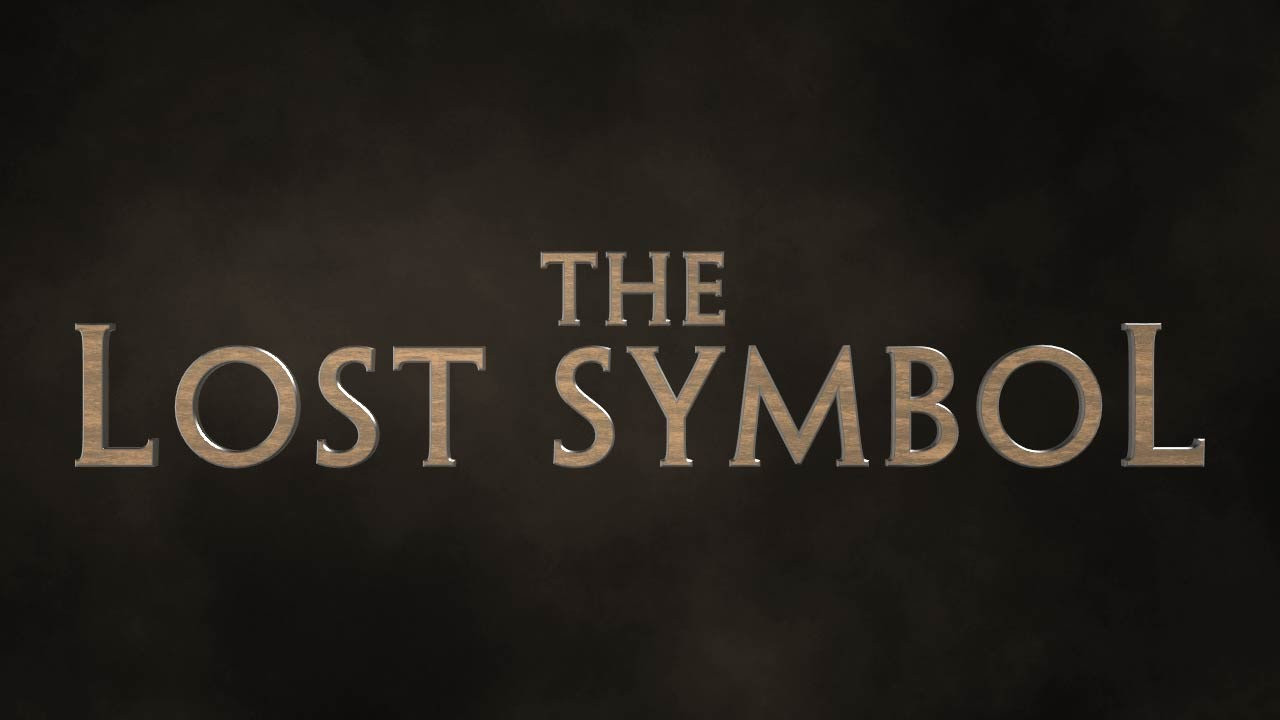 The lost symbol teaser trailer youtube the lost symbol teaser trailer buycottarizona