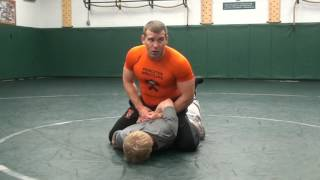 Sean Gray Princeton Clinic Lift Chin Tilt