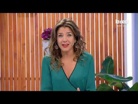 Hola Chile Programa Completo Jueves 25 de Julio 2019