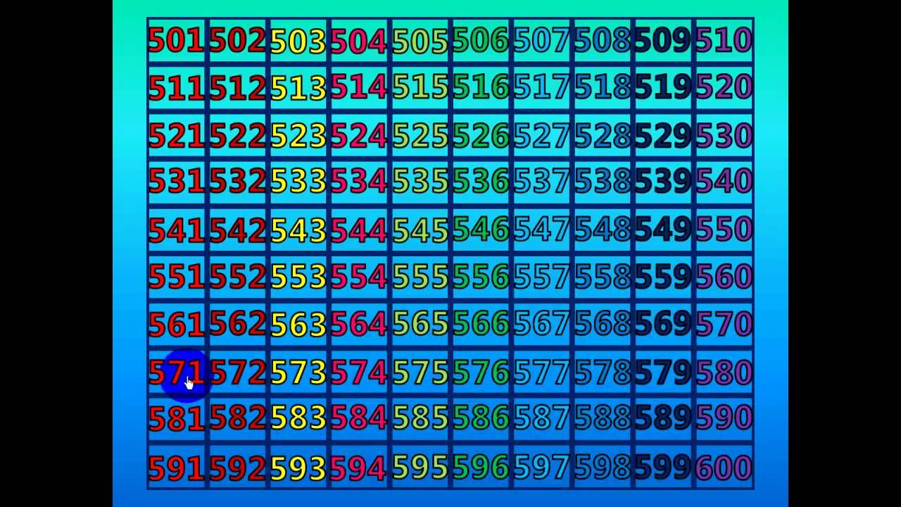 Tabbies 57009