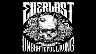 Everlast - My House