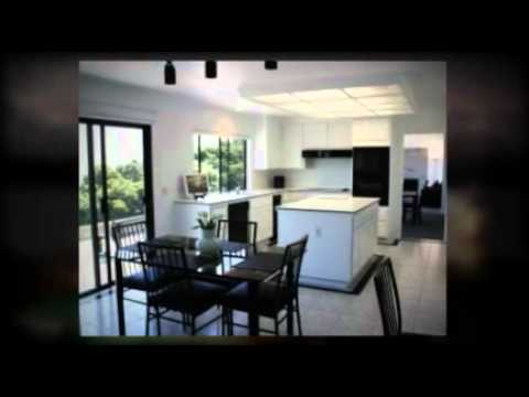 Homes For Sale In Cupertino, CA - Intero Real Estate