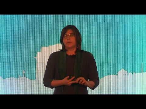 ad:tech New Delhi,2013,Katharyn White,Vice President Marketing,IBM Global Business Services,Keynote