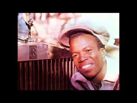 Barrington Levy & Jah Thomas- Shine Eye Girl