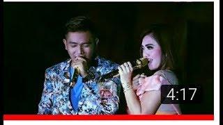 AIR DAN BARA   DEVIANA SAFARA Feat.GERY MAHESA om.NABILLA