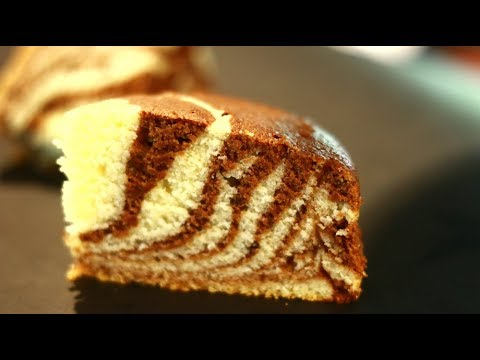 marble cake in pressure cooker kerala cooking pachakam recipes vegetarian snacks lunch dinner breakfast juice hotels food   kerala cooking pachakam recipes vegetarian snacks lunch dinner breakfast juice hotels food
