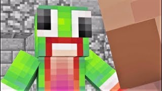 "Minecraft Song ""Free For All"" Bed Wars Ft. UnspeakableGaming, DanTDM & SSundee! Minecraft Songs 2017"