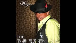 Wu Tang -  Kenne' Wayne