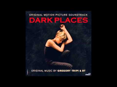 Dark Places - Main Theme Soundtrack OST Official