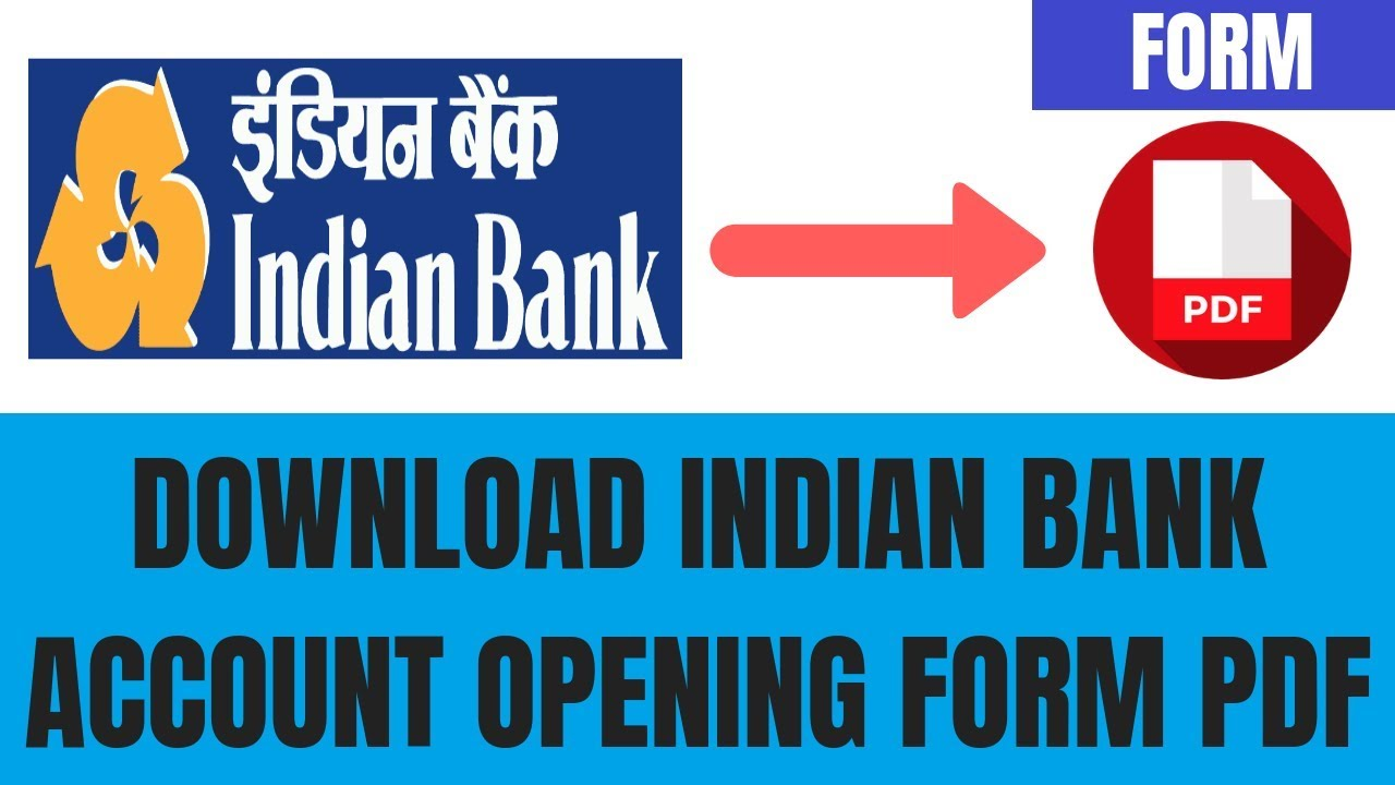 can a us company open a bank account in india