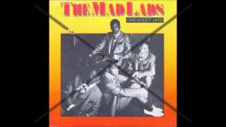 The Mad Lads - Come closer to me