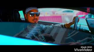 Nazar mein tu  jigar mein tu dj remix Video  songe