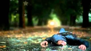 Tu Juda Amrinder Gill Judaa Full Songs by naeem