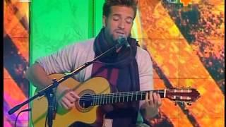 Pablo Alborán - Tanto (Ao Vivo TOP )
