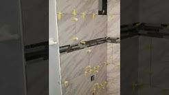 Tile Max of Central Florida Inc., Orlando Florida Tile Installation