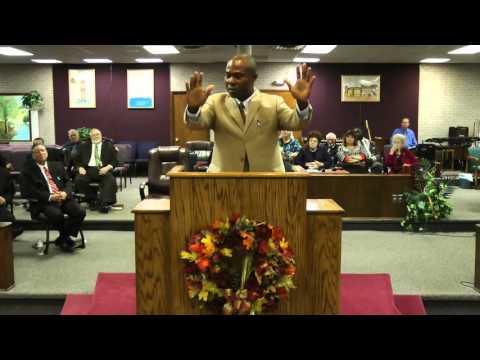 10 Bradenton Gospel Tabernacle