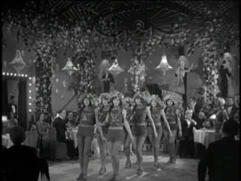 Lights of New York  Film