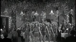 Lights of New York - Film Clip