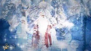 В ожидании Новогоднего чуда!