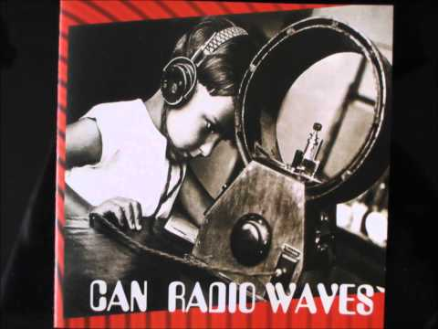 can, paperhouse (rec@ beat club, 1971)