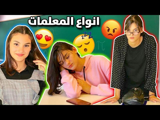 Youtube Trends in Tunisia - watch and download the best videos from Youtube in Tunisia.