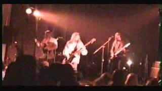 Trollech - Pod Stromy Chladny Stin Live At Metalswamp 22