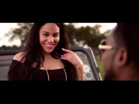 Download Dbanj-Feeling-The-Nigga_-Mp3bullet.com_-VIDEO_-.mp