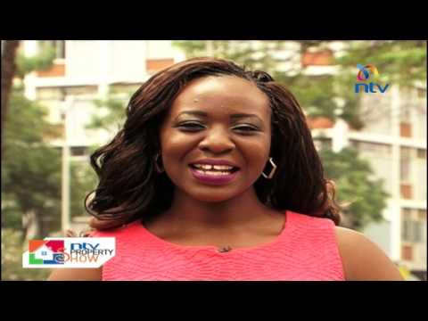 NTV Property Show S2 E8; Buying Land