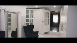 Продаю дом в Кирове