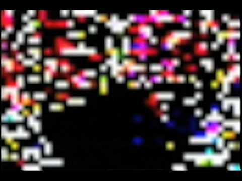 easier-baltimoroder remix mp3
