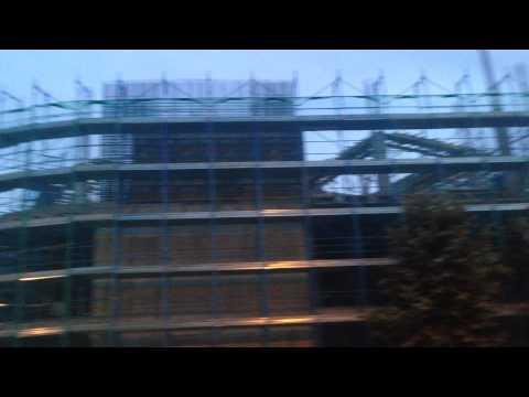 Video Kassel