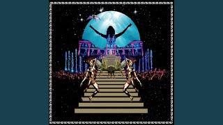 Closer (Live from Aphrodite / Les Folies)