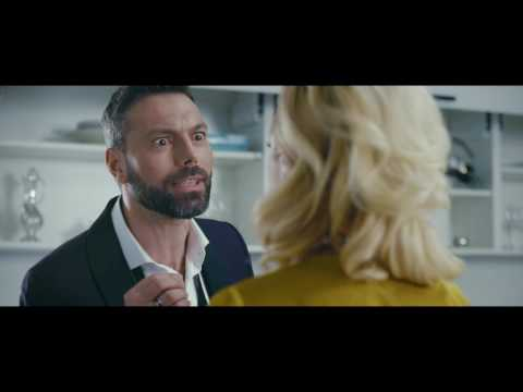 Adrian Ursu & Alex Calancea Band - Spune-mi adevărul (Official Video 4K)
