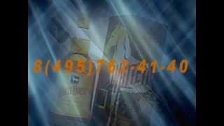 КУПИТЬ НОЧЬЮ ВОДКУ СТАЛО ВОЗМОЖНЫМ(КРУГЛОСУТОЧНАЯ ДОСТАВКА АЛКОГОЛЬНЫХ НАПИТКОВ в подарок на дом по Москве, НА САЙТЕ http://alcoslon.ru/ наши контакты:..., 2012-03-27T21:06:07.000Z)