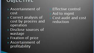 cost accounting important question Cost accounting guess paper bcom part 2 2015 bcom part 2 cost accounting important questions for practices with different variations 2015 note: all published material contains an informatory data which is only gathered for educational purpose.