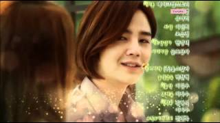 120528 :: Love Rain Episode 20 trailer *Last episode*